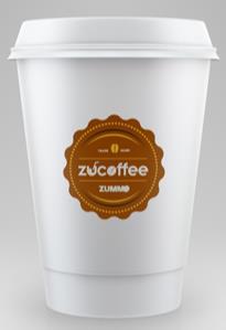 커피잔.JPG